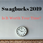 Swagbucks Review 2019: Is  it a Waste of Time?