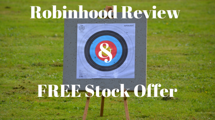 Robinhood Review: All You Need To Know