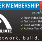 Wealthy Affiliate Review: Is it a Legit Opportunity?