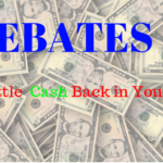 Ebates Review 2019 – How Does it Work? Is it Worth your Time?