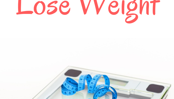 HealthyWage: Get Paid To Lose Weight