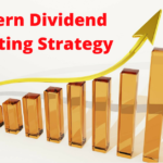 Modern Dividend Investing Strategy for Beginners