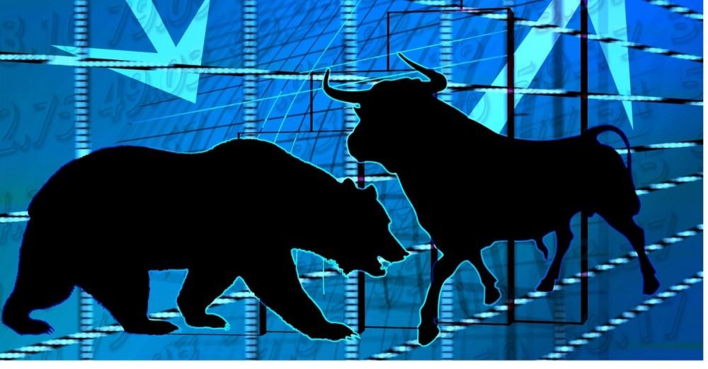 NVSTR Stock Trading Platform
